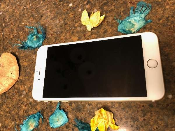 Apple iPhone 6 Plus - 16GB - Gold (T-Mobile) A1522 (GSM)